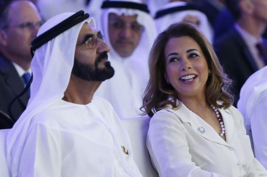 Dubaï Lépouse De Lémir Plaide Le Mariage Forcé Pour