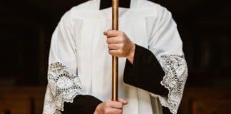 «L'Islam est la plus grande menace au monde» déclare un prêtre catholique dans son sermon