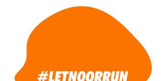«Let Noor Run» vise à mettre fin à la discrimination religieuse dans le sport