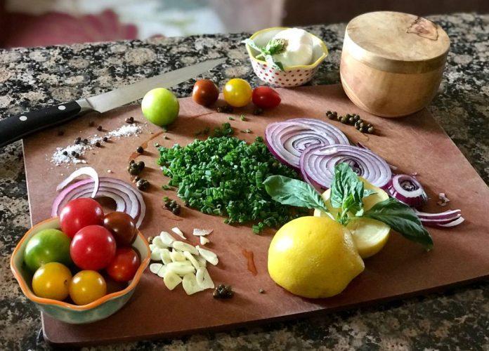 7 aliments naturels brûleurs de graisse pour perdre du poids rapidement