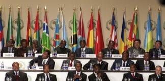 Afrique - Un «Nobel des Minables» décerné aux pires dirigeants2