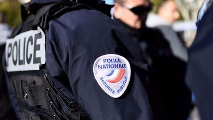 Bougnoules, négros... Le racisme décomplexé des policiers de Rouen