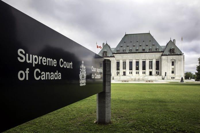 Canada - La loi contre le voile est contestée par la communauté musulmane