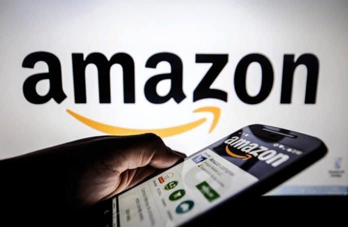 Des trafiquants de drogues ont bâti un empire sur Amazon