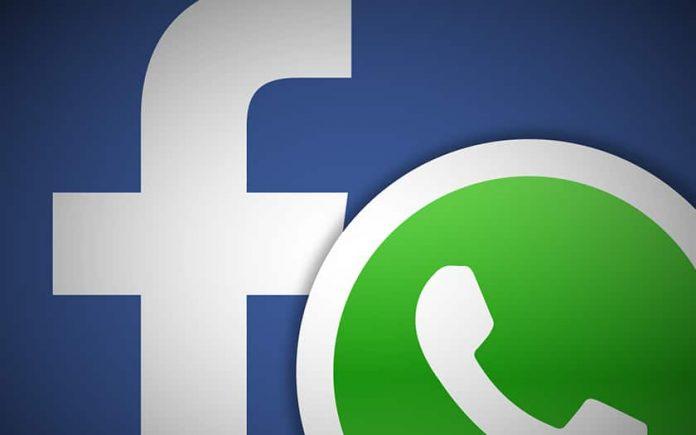 Facebook et WhatsApp vont-ils devenir payants