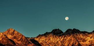 Février 2020 - Quels sont les jours blancs de Joumāda at-Thani 1441