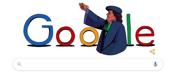 Google met à l'honneur la première avocate égyptienne Mufidah Abdul Rahman