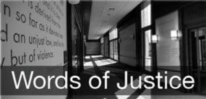 Harvard reconnaît le Coran comme l'une des meilleures expressions de la justice