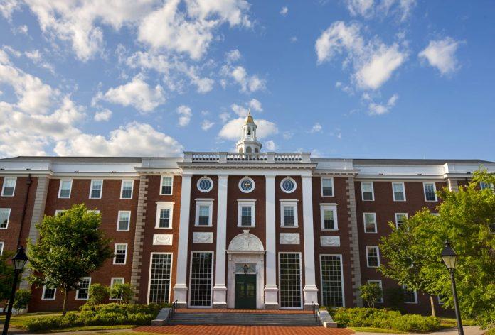 Harvard reconnaît le Coran comme l'une des meilleures expressions de la justice3