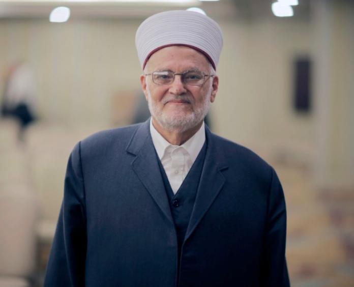 Israël interdit à l'imam de la mosquée Al-Aqsa d'entrer