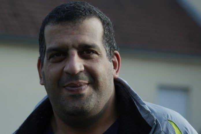 Karim Ben Ali raconte son calvaire après avoir dénoncé les pratiques d'ArcelorMittal