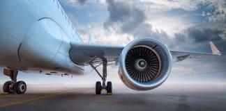 L'Union Européenne révèle la «liste noire» des compagnies aériennes à éviter