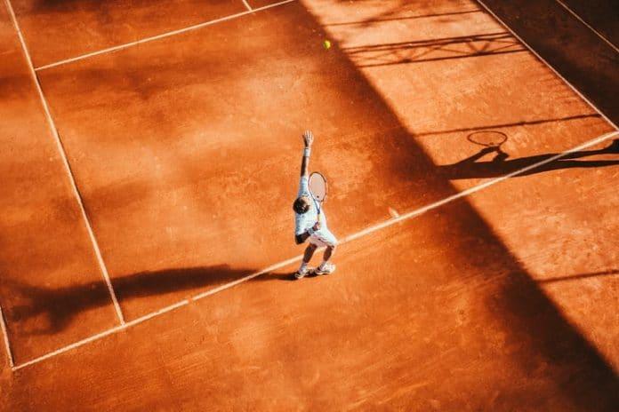 La Tunisie lance une enquête après la participation non-autorisée d'un joueur israélien à une compétition de tennis