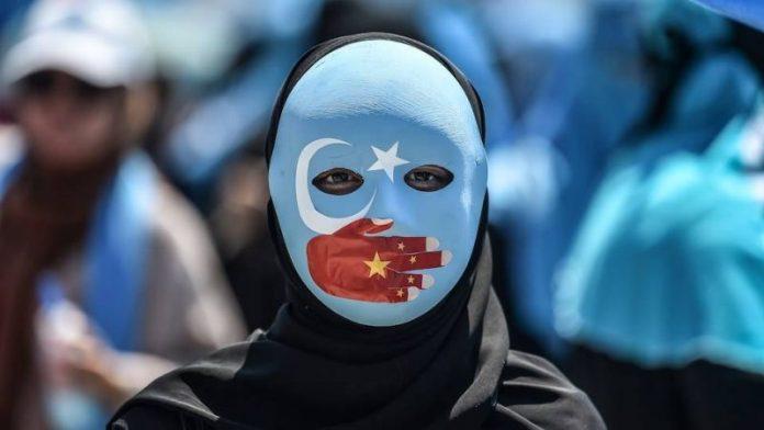 Les Ouïghours d'Arabie saoudite sont face à un choix impossible