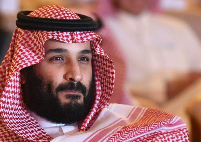 Mohammad Bin Salman est-il sioniste?