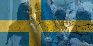 Suède - Des enseignantes non-musulmanes portent le voile en signe de protestation