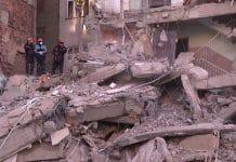Turquie - un puissant séisme tue au moins 19 personnes