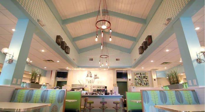 US - Une célèbre chaîne de restaurants licencie des employés parce qu'ils sont musulmans