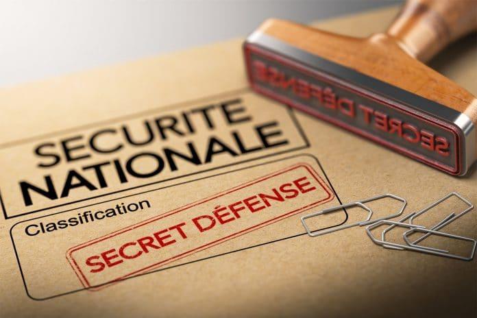 Un document secret-défense a révélé la liste des 150 quartiers «islamistes» de France