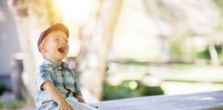 Une nouvelle étude dévoile un secret pour que votre enfant réussisse à l'école