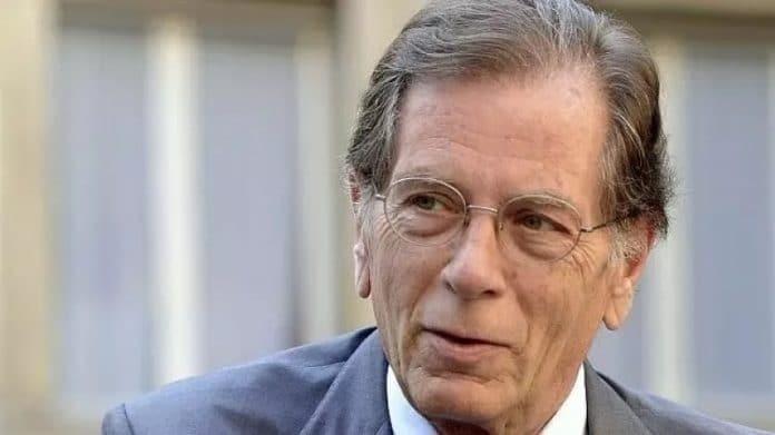 « Il existe une coordination totale entre les deux pays » affirme l'ambassadeur de Palestine en Tunisie