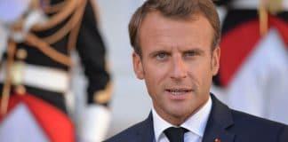 «Islam de France» : Macron va annoncer son plan contre «l'hydre islamiste»