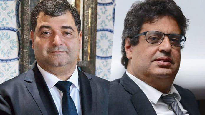 Appel au Boycott - Le seul ministre juif de Tunisie répond à Meyer Habib