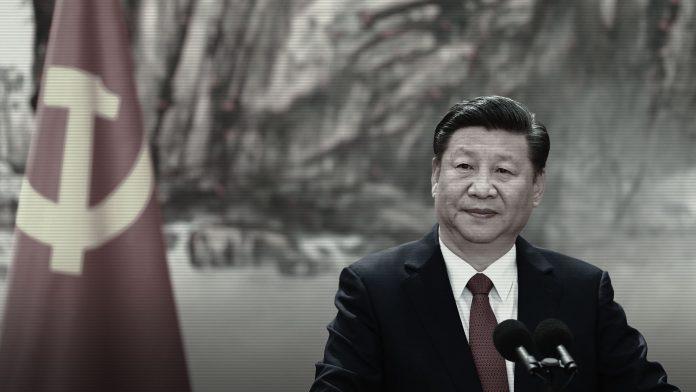 Avant le Coronavirus, le président chinois qualifiait les Musulmans de «virus» à mettre «en quarantaine»
