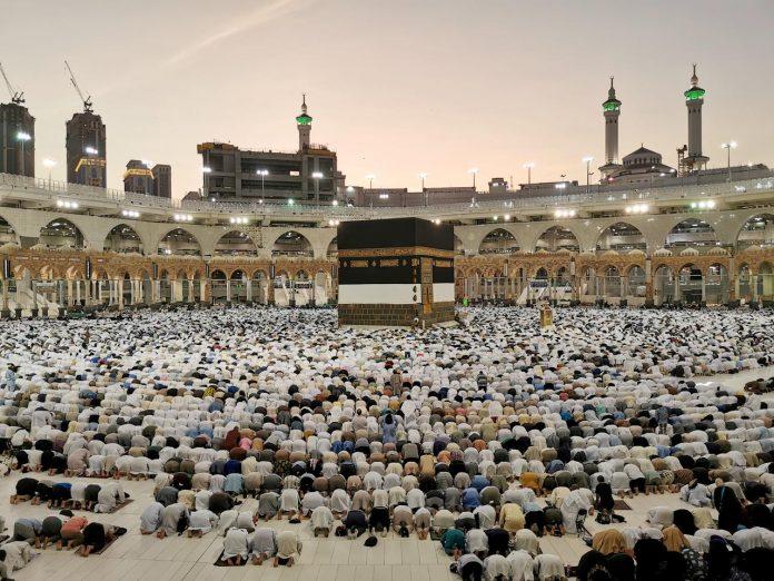 Benjamin Netanyahou utilise le Hajj pour se rapprocher des Etats arabes, les musulmans rejettent son plan