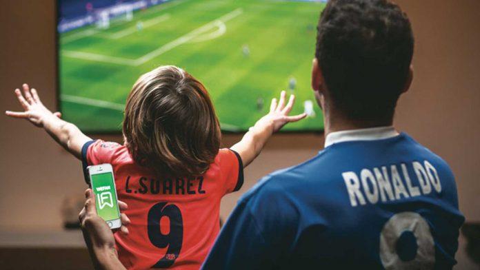 Canal+, BeIN Sports, RMC Sports... Les chaînes de sports partent en guerre contre l'IPTV