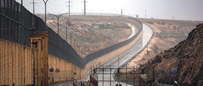 Coca Cola, Airbnb, Trip Advisor,... L'ONU publie la liste noire des 112 entreprises implantées illégalement en Cisjordanie