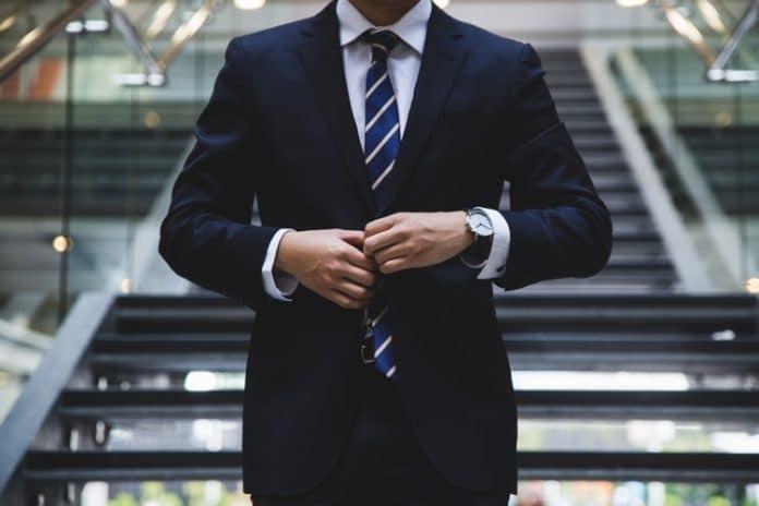 Discrimination à l'embauche - Sept grande entreprises françaises signalées par le gouvernement