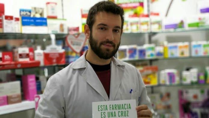 Espagne - Des pharmaciens enragés dénoncent les dangereux conseils beauté des influençeuses - VIDEO