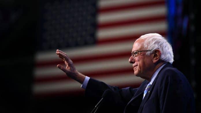 Etats-Unis - Bernie Sanders qualifie les dirigeants de l'Arabie saoudite de «voyous meurtriers»