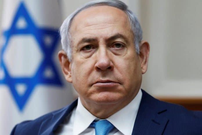 Gaza - «Nous lancerons l'opération de grande envergure que nous avons préparée» menace Benjamin Netanyahou