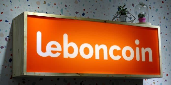 Impôts - Leboncoin, Airbnb, Blablacar,… Les revenus issus des plateformes en ligne doivent être déclarés !