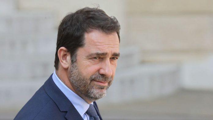 Islam - Christophe Castaner met la pression sur le nouveau président du CFCM