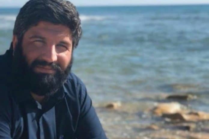 L'Iran perd un des assistants de Qassem Soleimani tué en Syrie