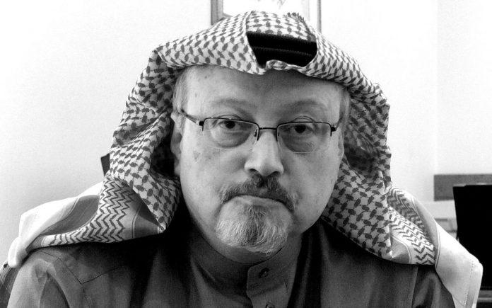 L'Arabie Saoudite ne collabore pas à l'enquête sur la mort de Jamal Khashoggi