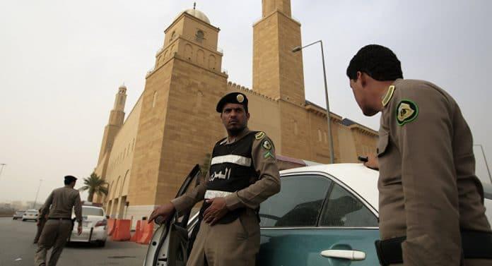L'Arabie saoudite lance une nouvelle campagne d'arrestations contre des expatriés palestiniens