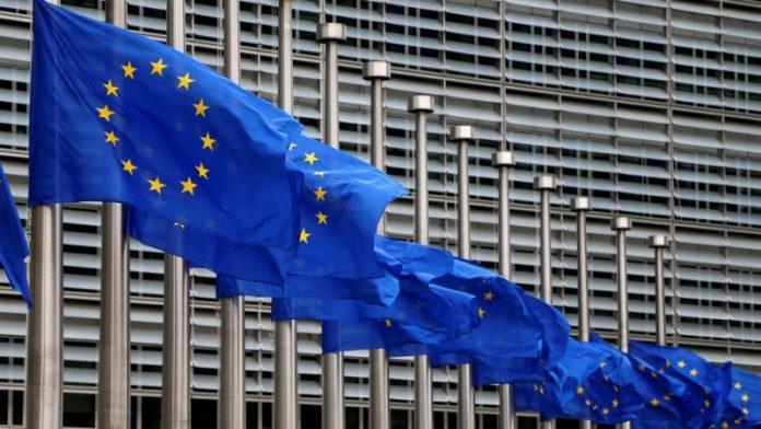 L'Union Européenne rejette le plan de paix de Donald Trump et se prépare à une action en justice