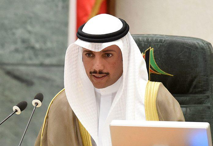 Le Koweït est prêt à offrir plus d'argent que Trump aux Israéliens pour qu'ils quittent la terre de Palestine