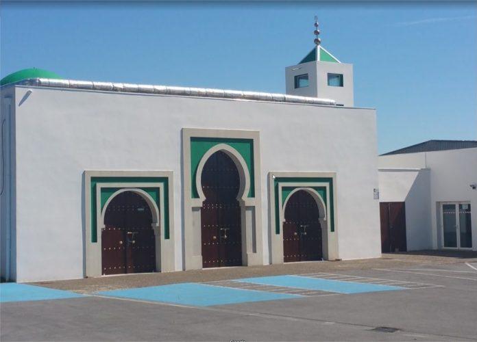 L'homme qui avait tiré sur la mosquée de Bayonne est mort