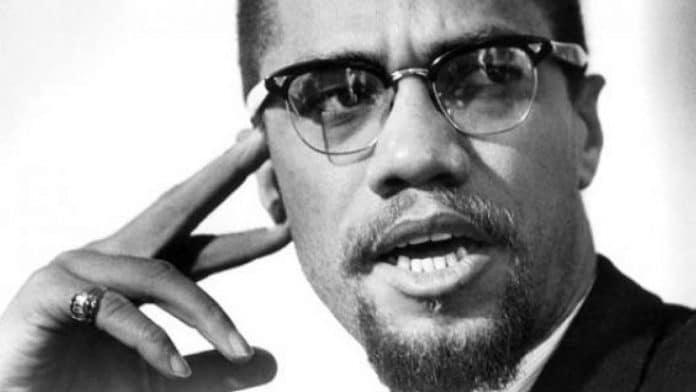 Malcolm X - L'enquête de l'assassinat réouverte après la diffusion d'une série sur Netflix