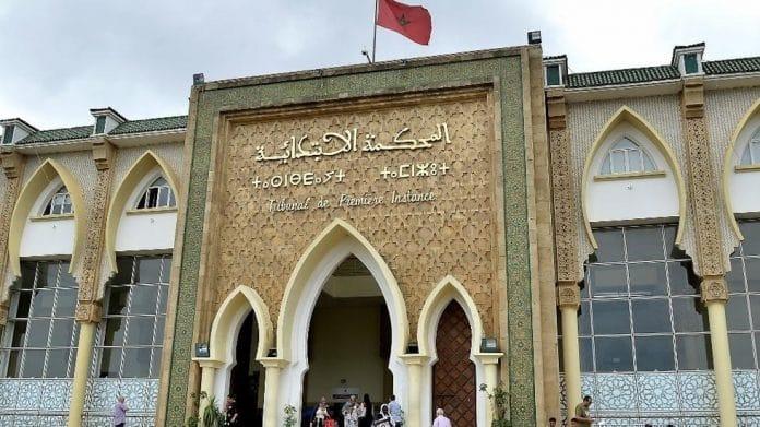 Maroc - Un tribunal ordonne à un époux de retourner vivre auprès de sa femme