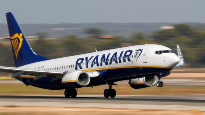 Ryanair clarifie les propos islamophobes de son PDG mais ne les condamne pas