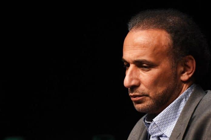 Tariq Ramadan mis en examen pour leviol présumé de deux autres femmes