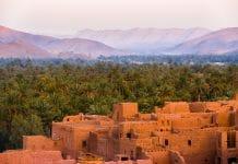 Tourisme - le Maroc affiche des chiffres record en 2019