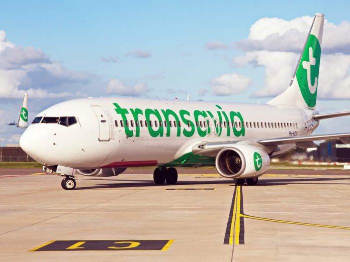 Transavia frappe fort et ouvre de nouvelles routes low-cost vers l'Algérie
