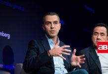 Un influent homme d'affaires émirati appelle Israël à investir dans son pays